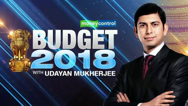 <p>WATCH | Udayan Mukherjee decodes Budget 2018, terms it a disappointment for investors</p>