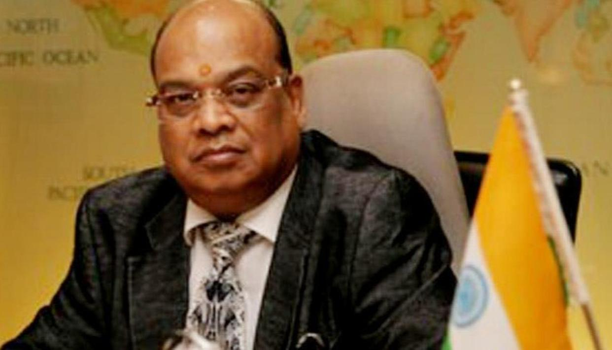 "Vikram Kothari | Rotomac | The owner of the stationery brand was arrested by CBI earlier this year for defaulting a bank loan of Rs 800 crore. In 1999, Vikram took charge of Rotomac. During his tenure, Rotomac emerged as a top player in the writing instruments market. Its promotional tagline ""likhtey, likhtey, love ho jaaye"" became popular and Rotomac was then endorsed by Bollywood actor Salman Khan and Raveena Tandon."