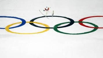 N.Korean official says may be possible to co-host Asian Games with South Korea: Yonhap