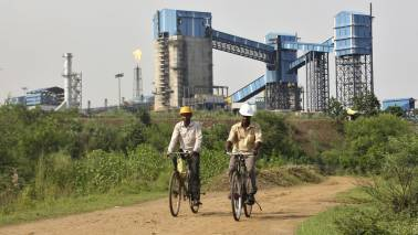 Consider objections to Tata Steel bids: NCLT to Bhushan Steel creditors