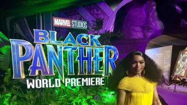 Another MCU film marvels India: Black Panther mints close to Rs 50 crore in 10 days