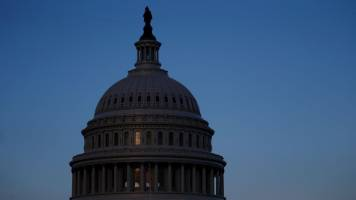 US Congress sets sights on federal cryptocurrency rules