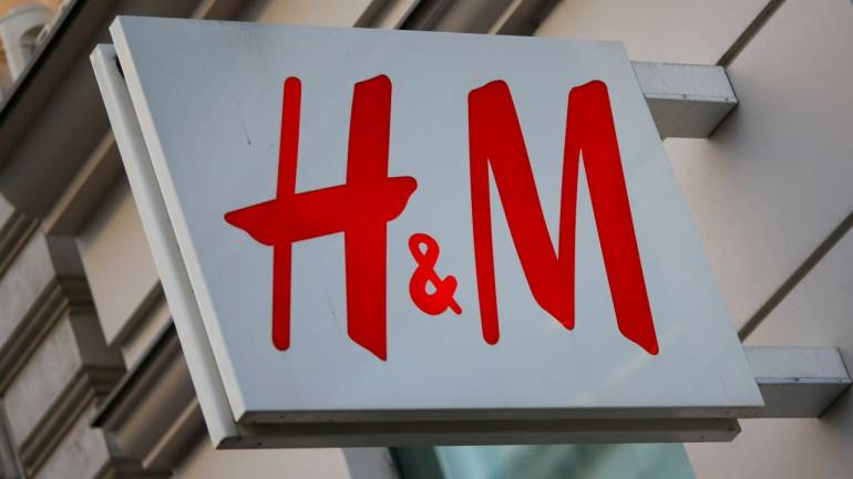 Hm to open 3 new stores in india by june moneycontrol hm to open 3 new stores in india by june stopboris Images
