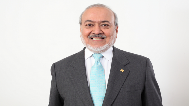 Habil Khorakiwala welcomes govt health proposals, but cautions against brouhaha