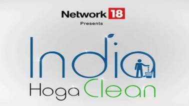 India Hoga Clean: Find out how Mumbai is sprucing it up for a sparkling outlook