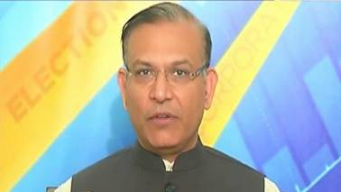 Aviation ministry eyes 5-fold rise in passenger trips to 1 bn in 15-20 years: Jayant Sinha