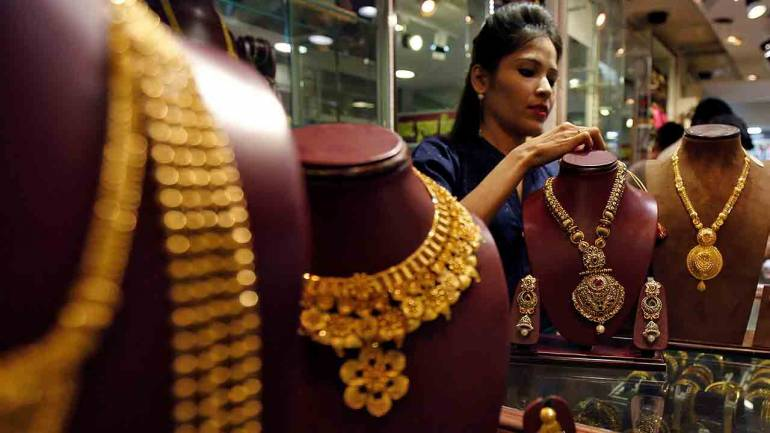 Titan Company gains 2% on better Q1 nos; brokerages raise target price