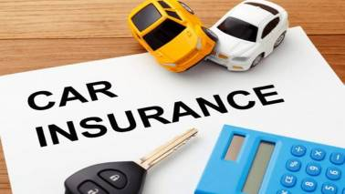 Buying a second hand vehicle? What you should know about transferring insurance