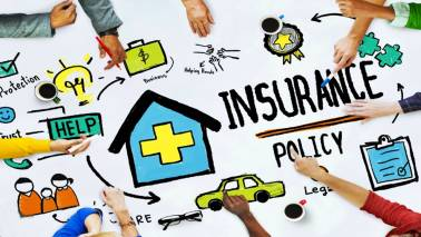 Why you need health, fire, burglary covers other than life insurance
