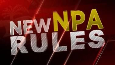 New NPA Rules: RBI's mega resolution overhaul