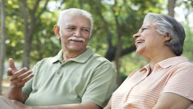 Financial benefits that senior citizens can exclusively avail