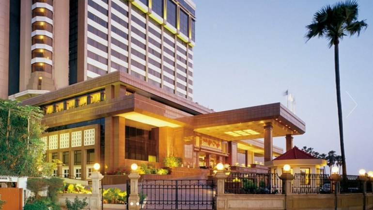Tata Backed Indian Hotels To Feel The Heat Of Foreign Rivals On Home