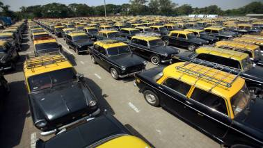 Auto, taxi unions in Delhi to go on strike on Monday