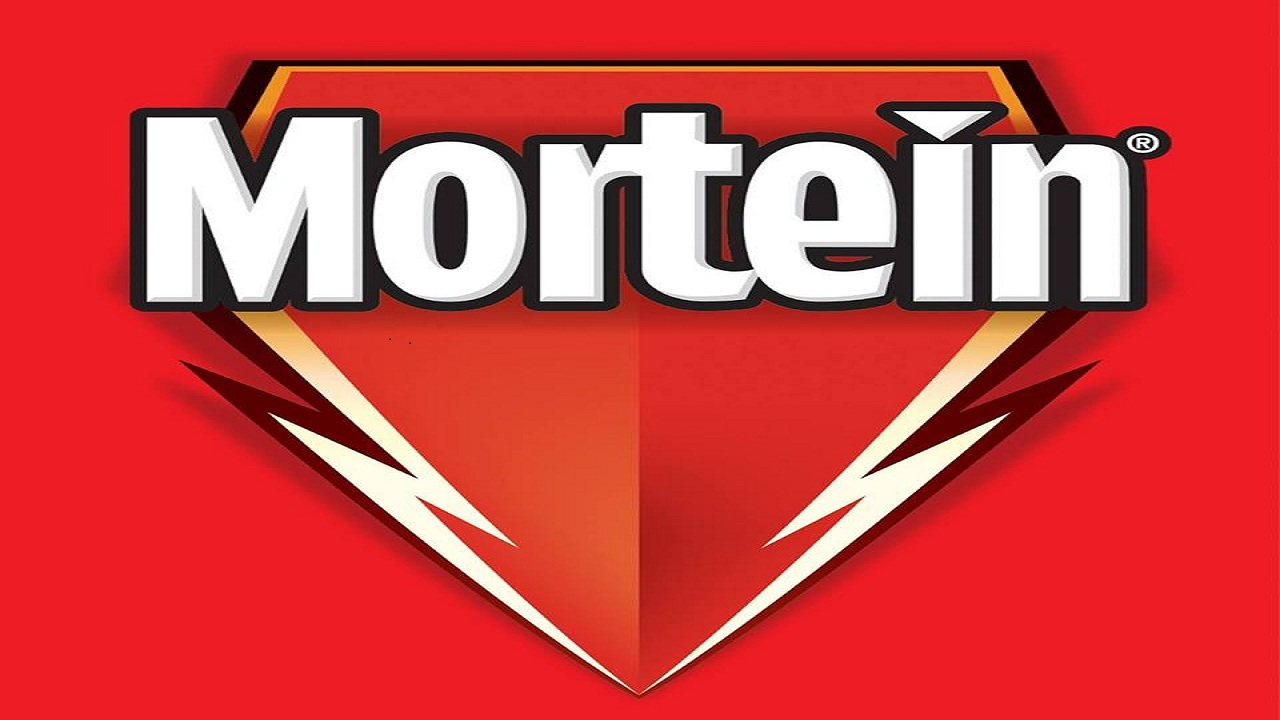 Answer: Mortein. (Picture: Facebook)