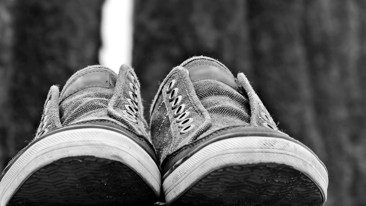 """Herzegenaurach is a town in Bavaria. It had earned a nickname as """"the town of bent necks"""" since people first looked at which company's shoes you were wearing before deciding to talk to you. Which two companies had their factories located in this town? (Picture: Pixabay)"""