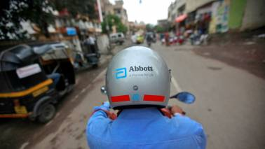 Abbott takes digital route in India to improve patient health outcomes