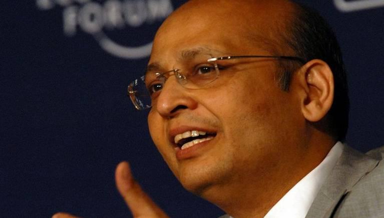 Abhishek Manu Singhvi challenges PM Narendra Modi to contest from ...