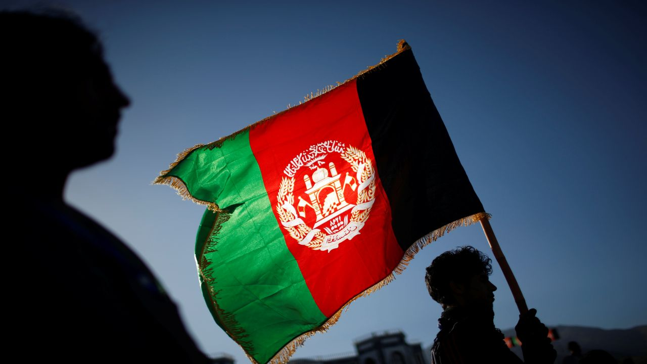 Rank 9| Afghanistan | FSI Score - 105 (Image: Reuters)