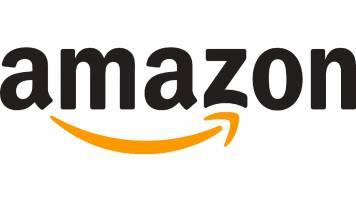 Amazon announces new headquarters split for New York, Virginia