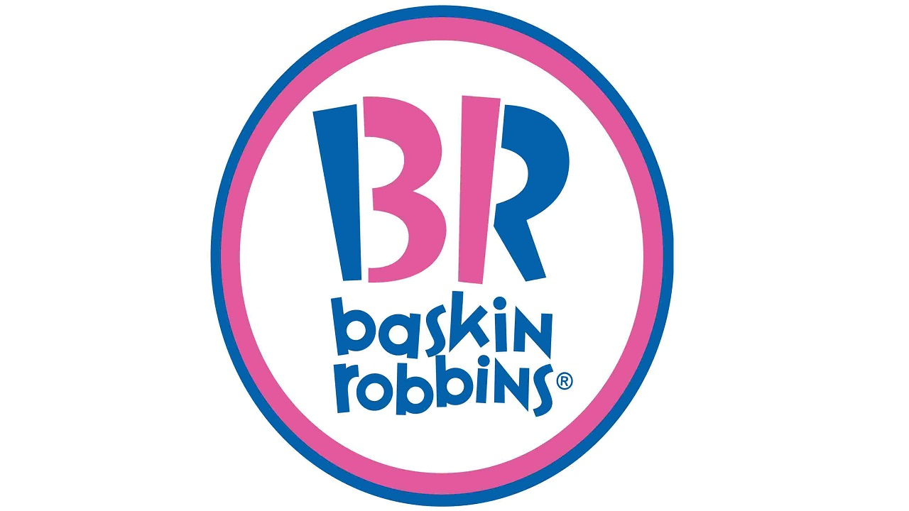 "Ans. Baskin-Robbins and on 31st of every month. Baskin-Robbins held a ""Celebrate 31"" promotion, where throughout the year, on the 31st of each month, guests enjoyed all regular and kids scoops for just $1.31 and two-scoop sundaes for $3.31"