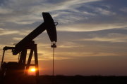 Brent oil briefly hits $65 as production cuts fuel 2019 high
