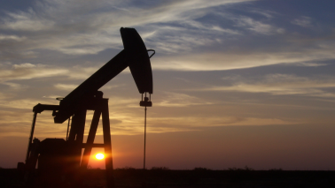 Oil could spike higher due to declining inventories & geopolitical risk: ANZ Research