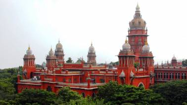 Yet to receive notification from Madras HC on Sterlite Copper plant petition: Vedanta