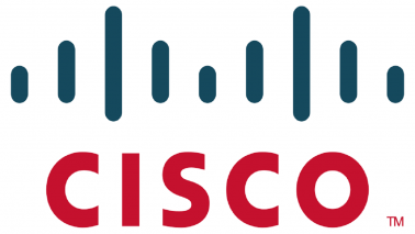 Indian companies get over 5 lakh security alerts daily but 39% go unattended: Cisco
