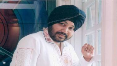 Daler Mehndi convicted in 2003 immigration scandal case