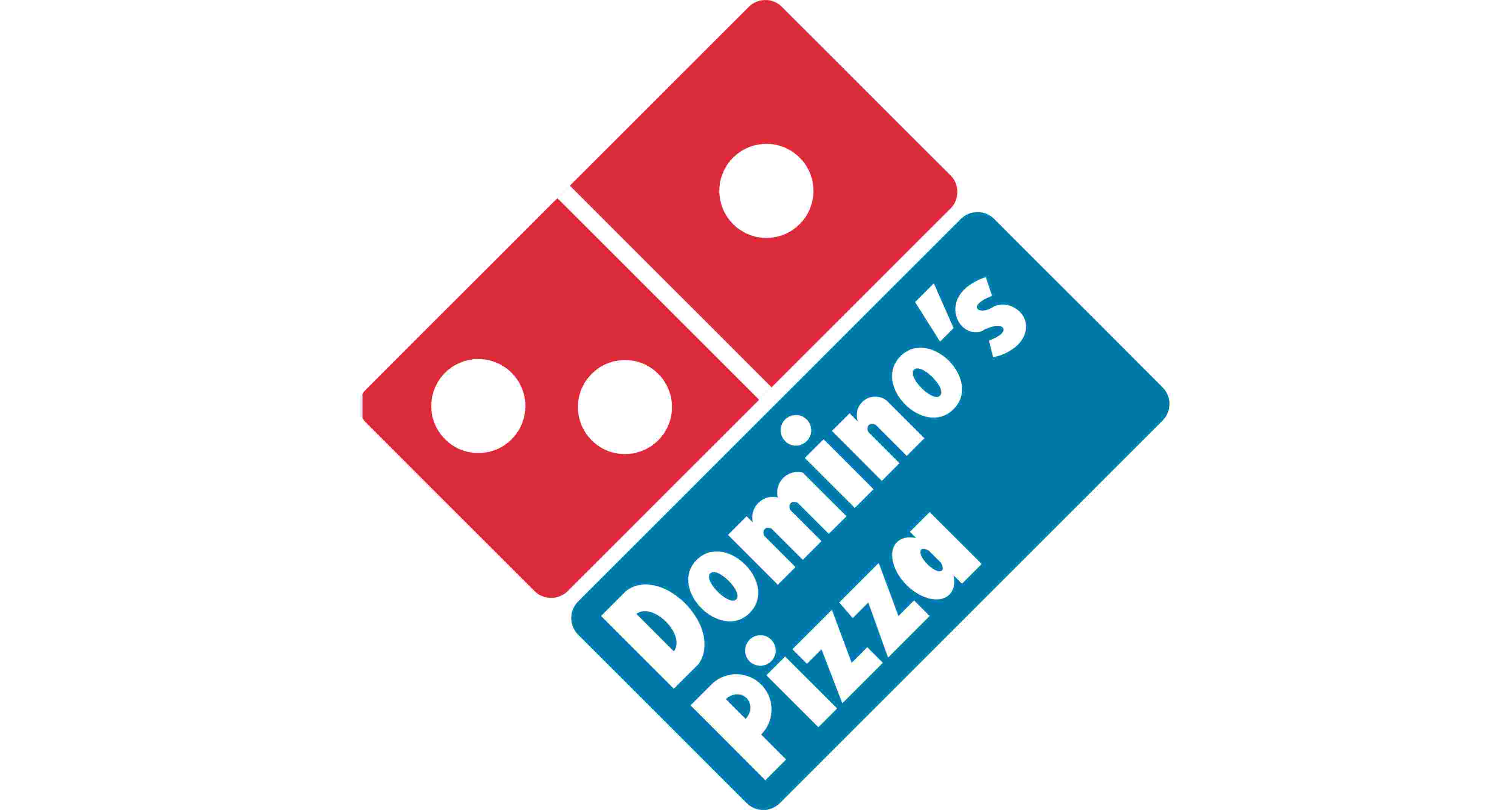 Domino's Pizza | In an interview, Tom Monaghan, the founder of Domino's Pizza explained how easily he struck upon the name of the brand. During the 60s, while he was searching for a name for his pizza venture- that's also when he had acquired just three outlets– an employee returned after delivering a pizza and said - I've got our name! Domino's! As Monaghan had only three outlets at that time he decided that he could use a Domino as the logo with three dots on it. He planned to increase the number of dots on the logo whenever they added a new store – also explaining how he'd never thought that it will go on to become a global fast food chain.