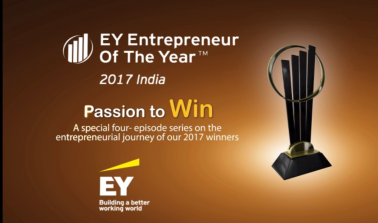 Ey | Latest & Breaking News on Ey | Photos, Videos, Breaking