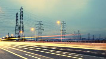 Assam electricity tariff to fall by 14 paise/unit from April