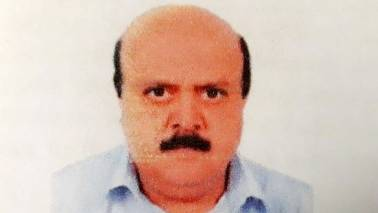 TADA court extends Dawood Ibrahim's aide Farooq Takla's CBI custody till March 28