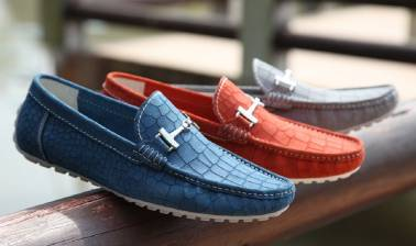 Footwear companies Q3: Finding growth pathways amid challenges