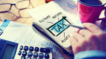 Govt may reintroduce tax on cash transactions, inherited property