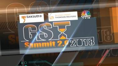 GST SUMMIT 2.0:  Here's how experts decode GST rollout
