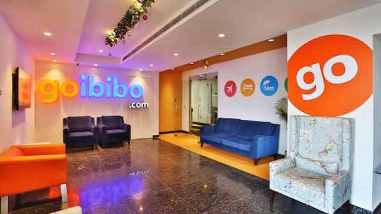 Goibibo Ties Up With Phonepe To Allow Customers Make Hotel Bookings