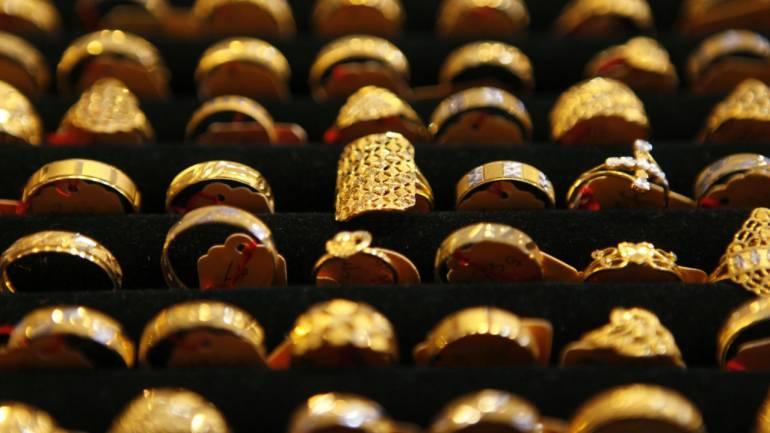 Why you shouldn't buy gold this Akshaya Tritiya