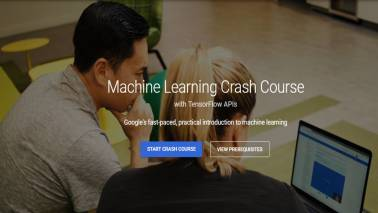 Learn with Google AI: Google brings free machine learning course, here are the key points