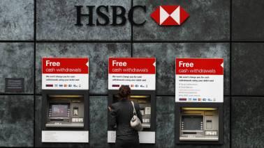 Spain arrests whistleblower in HSBC tax evasion scandal