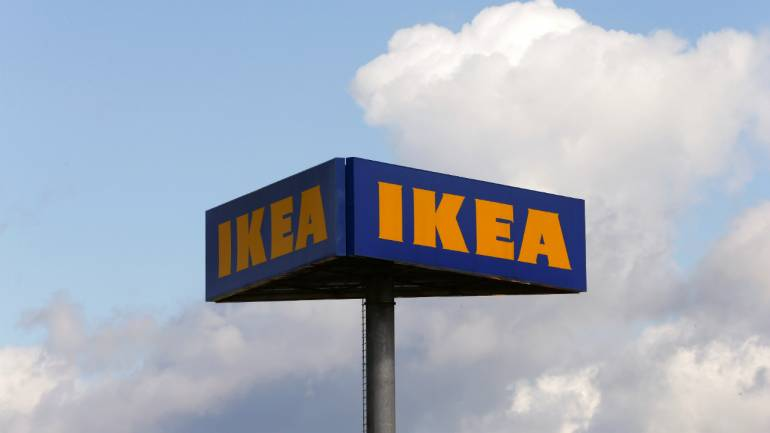 Ikea to Phase Out Single-Use Plastic Products by 2020!
