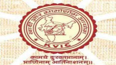 KVIC's Swachchta Abhiyaan saves over Rs 153 crore of government exchequer