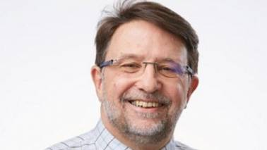 AI is going to have a massive impact in our lives: Innovate UK deputy CEO Kevin Baughan