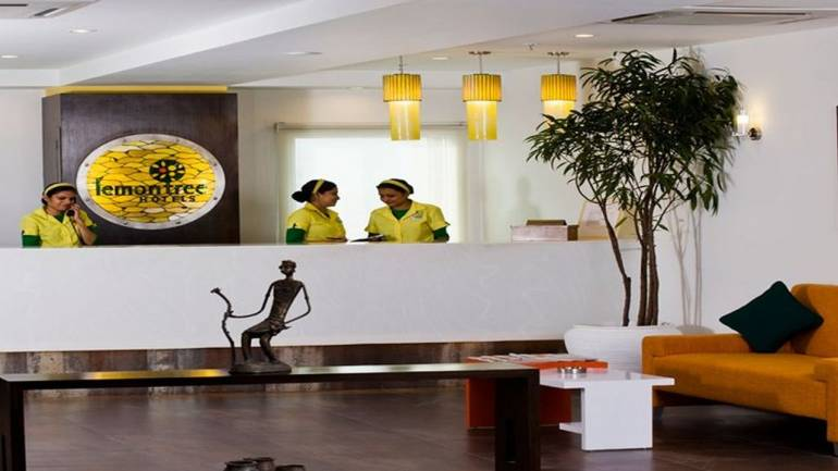 Lemon Tree Hotels Ipo Opens Should You Subscribe