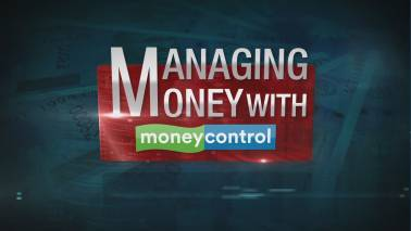 Managing Money with Moneycontrol: Three things that first time investors in mutual funds should know