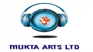 Mukta Arts' deal with Tips Industries key growth driver in Q4, strong BO revenues help multiplex arm
