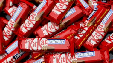 Nestle Q3 PAT seen up 22.9% YoY to Rs. 383.3 cr: Kotak