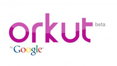 Hello! Orkut founder announces new platform's entry into Indian market