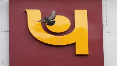 CBI registers DA case against retired PNB official accused in Nirav Modi case