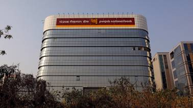 After Q4 results, PNB's NPAs are now more than its net worth
